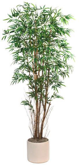 Twiggy Bamboo