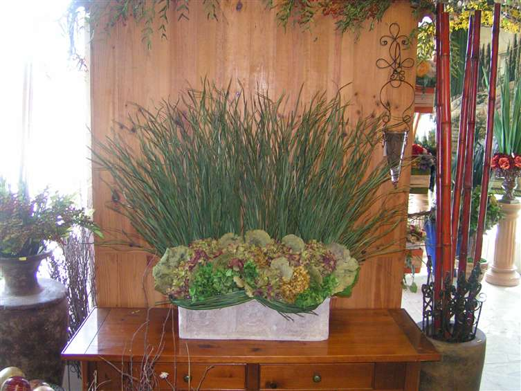 dried flower wholesale  best pricing