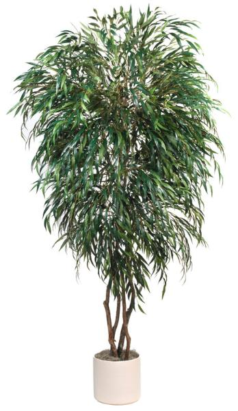 Weeping Willow Deluxe Tree