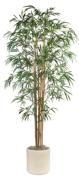 Natural Twiggy Bamboo